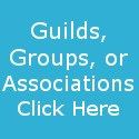 guilds click here