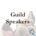 Find Guild Speakers On QuiltingHub