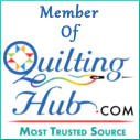 Quilters Inspiration On QuiltingHub