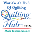 QuiltingHub - Most Trusted Source to Find Quilt Shops And Brands