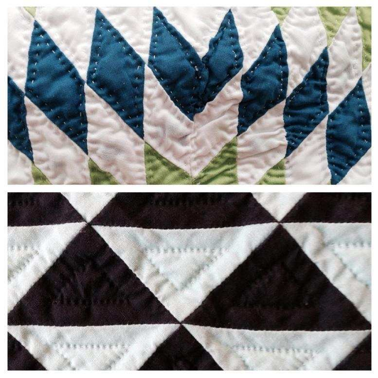 Quilt Examples Ami Simms