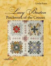 Patchwork of the crosses