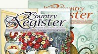 Country Register