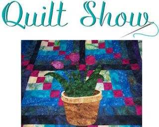 14 keys to planning a great quilt show use the theme throughout the whole quilt show dcor awards raffle quilt etc gumiabroncs Gallery