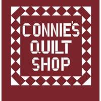 Connies Quilt Shop in Marion
