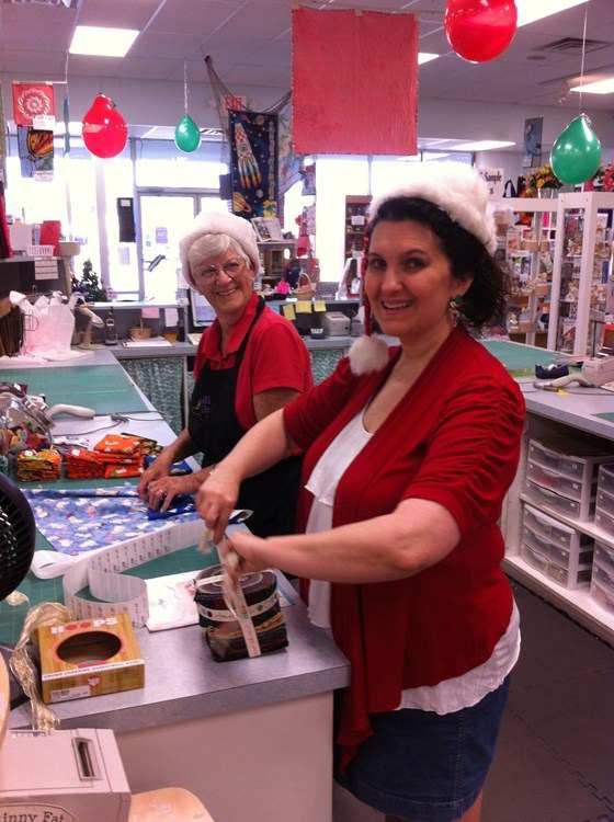 Among Friends Quilt Shop : louisville quilt shops - Adamdwight.com