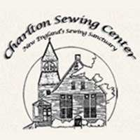 Charlton Sewing Center in Charlton