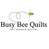 Busy Bee Quilts in Edgewood