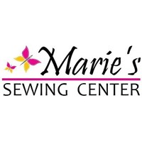 Maries Sewing Center - Lockport in Lockport