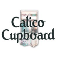 Calico Cupboard in Pataskala