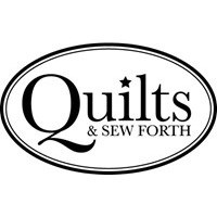 Quilts And Sew Forth in Mentor