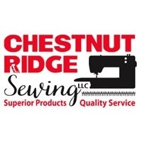 Chestnut Ridge Sewing in Millersburg