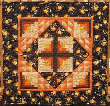Speckled Hen Quilts : speckled hen quilt shop - Adamdwight.com