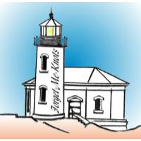 Forget Me Knots in Bandon