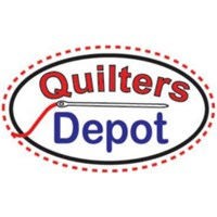 Quilters Depot in Castle Shannon
