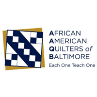 African American Quilters Guild in Baltimore