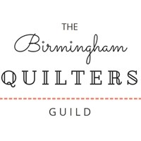 Birmingham Quilters Guild in Homewood