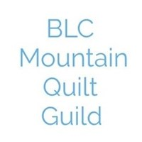 BLC Mountain Quilt Guild in Brownsville