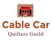 Cable Car Quilters Guild in Dubuque