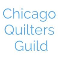 Chicago Quilters Guild in Chicago