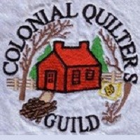 Colonial Quilters in Bethlehem