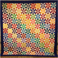 County Line Quilters in Framingham