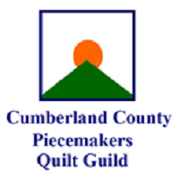 Cumberland County Piecemakers in Crossville
