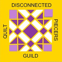 Disconnected Piecers Quilt Guild in Port Charlotte