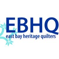 East Bay Heritage Quilters EBHQ in Kensington
