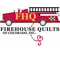 Firehouse Quilts of Colorado in Littleton