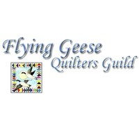 Flying Geese Quilters Guild in Irvine