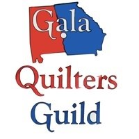 GALA Quilters Guild in Phenix City