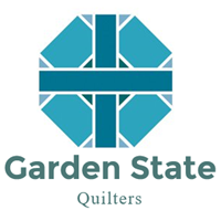 Garden State Quilters Guild in Chatham