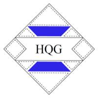 Hammersmith Quilters Guild in Saugus