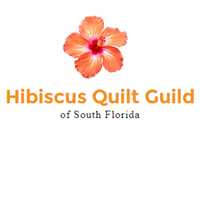 Hibiscus Quilt Guild of South Florida in Lake Worth