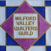 Milford Valley Quilters Guild in Milford