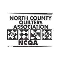North County Quilters Association in Escondido