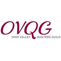 Ohio Valley Quilters Guild in Blue Ash