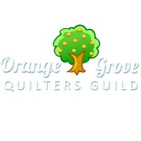 Orange Grove Quilters Guild in Garden Grove