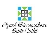 Ozark Piecemakers Quilt Guild : ozark piecemakers quilt guild - Adamdwight.com