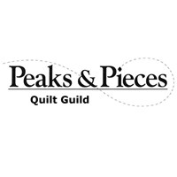 Peaks And Pieces Quilt Guild in Bedford