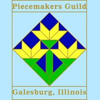 Piecemakers Quilt Guild in Galesburg