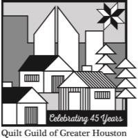 Quilt Guild of Greater Houston in Houston