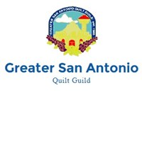 Greater San Antonio Quilt Guild in San Antonio
