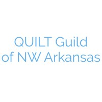 QUILT Guild of NW Arkansas in Springdale