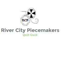 River City Piecemakers Quilt Guild in Jacksonville