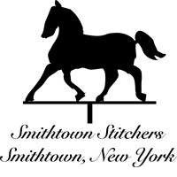 Smithtown Stitchers in Smithtown