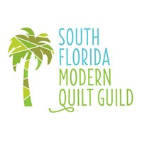 South Florida Modern Quilt Guild in Boca Raton
