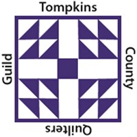 Tompkins County Quilters Guild in Ithaca