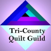 Tri-County Quilt Guild in Cypress